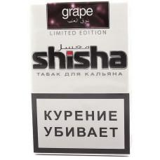 Табак Shisha 40 г Виноград (Grape)