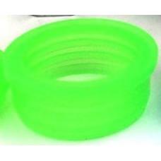 О-ринг Sigelei Зеленый Широкий Elite Tank ring