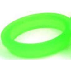 О-ринг Sigelei Зеленый Узкий Elite Tank ring
