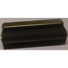 Машинка закруточная ORION Металл (Сигаретная)