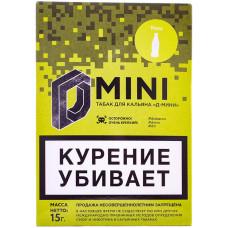 Табак D Mini 15 г Кола