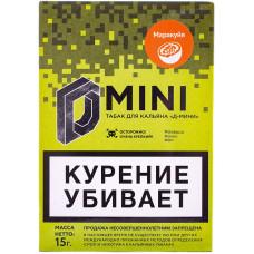 Табак D Mini 15 г Маракуя