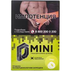 Табак D Mini 15 г Киви