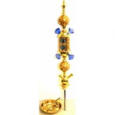Шахта версаль с кристалликами 1306