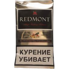 Табак REDMONT Tropic Fruits (Тропические Фрукты) 40 гр (кисет)
