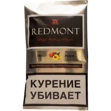 Табак REDMONT Sweet Peach (Сладкий персик) 40 гр (кисет)