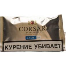 Табак Королевский Корсар сигаретный Зваре 3/4 35 гр (кисет)