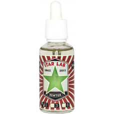 Жидкость StarLab 50 мл Newton 0 мг/мл VG/PG 70/30