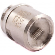 Испаритель UD Zephyrus Ni 0.15 Ом 30-100W (никель для модов с TC)