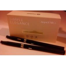 Набор 510-CC 280 mAh двойной Черный JoyeTech