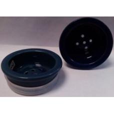Внутренние чашки для табака синяя MYA 754200