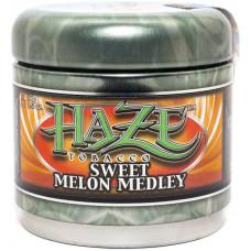 Табак Haze Sweet Melon Medley (100 гр)