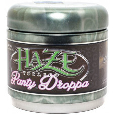 Табак Haze Panty Droppa (100 гр)
