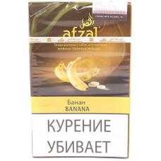 Табак Afzal 40 г Банан (Афзал)