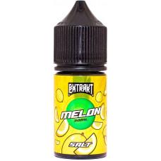 Жидкость Extrakt Salt 30 мл Melon 55 мг/мл