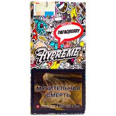 Табак Hypreme 40гр Dafaqberry