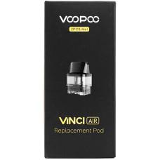 Voopoo VINCI Air Pod 4 мл Картридж 1 шт