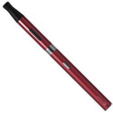 Набор 510-CC 280 mAh одинарный Красный JoyeTech