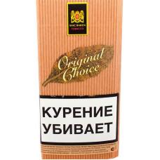 Табак трубочный MAC BAREN Original Choice Finicut упаковка бумага