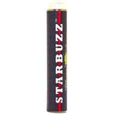 Картомайзер Starbuzz Золотой Виноград 0 mg (Golden Grape) 1 шт