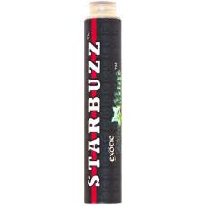 Картомайзер Starbuzz Белая Мята 0 mg (White Mint) 1 шт