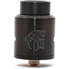 Дрипка Goon (клон) V1.5 Черный