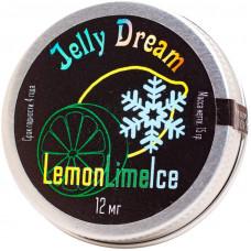 Мармелад Jelly Dream Lemon Lime Ice 12 мг/гр с Никотином