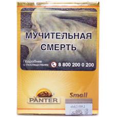Сигариллы Panter Small 14*10