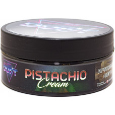 Табак Duft 100 г Pistachio Cream