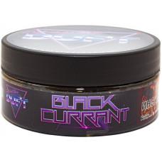 Табак Duft 100 г Black Currant