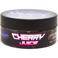 Табак Duft 100 г Cherry Juice