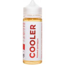 Жидкость Cooler 120 мл Розовый Грейпфрут 3 мг/мл