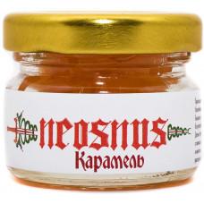 Жевательный NEOSNUS 42 23 гр Карамель (без табака)
