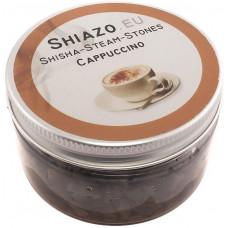 Shiazo 100гр Капучино (Cappuchino)