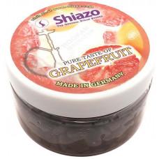 Shiazo 100гр Грейпфрут (Grapefruit)