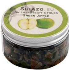 Shiazo 100гр Зеленое Яблоко (Green Apple)