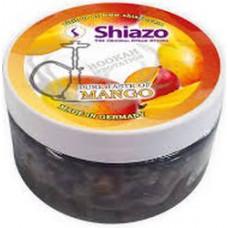 Shiazo 100гр Манго (Mango)