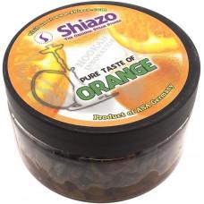 Shiazo 100гр Апельсин (Orange)