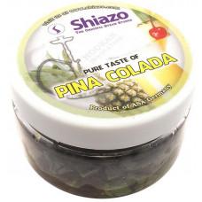 Shiazo 100гр Пинаколада (PinaColada)