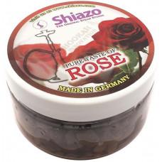 Shiazo 100гр Роза (Rose)