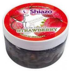 Shiazo 100гр Клубника (Strawberry)