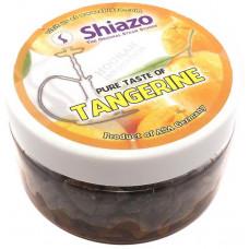Shiazo 100гр Мандарин (Tangerine)