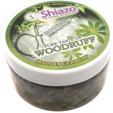 Shiazo 100гр Древесный (Woodruff)