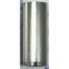 Корпус для SID/Joye eVic стальной для аккумуляторв 18350 (Батарейный мод) SMOKtech