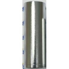 Корпус для SID/Joye eVic стальной для аккумуляторв 18500 (Батарейный мод) SMOKtech
