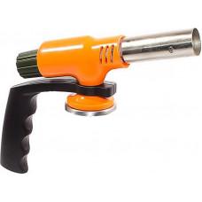 Горелка газовая с пьезоподжигом K-102