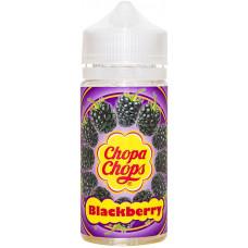 Жидкость Chopa Chops 100 мл Blackberry