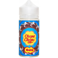 Жидкость Chopa Chops 100 мл Cola