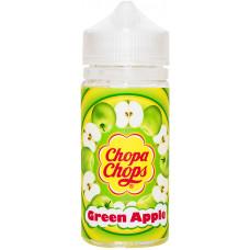 Жидкость Chopa Chops 100 мл Green Apple