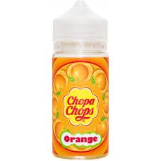 Жидкость Chopa Chops 100 мл Orange